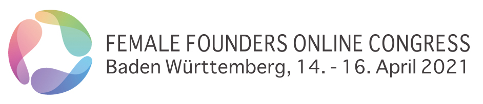 Female Founders Congress