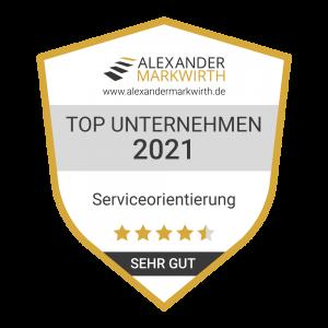 serviceorientierung_4,5sterne
